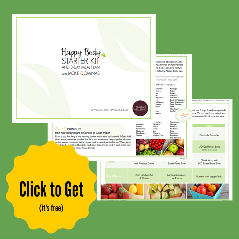 HB Starter Kit OPT IN March 2016 v1