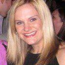Amanda Dossey Testimonal Pic