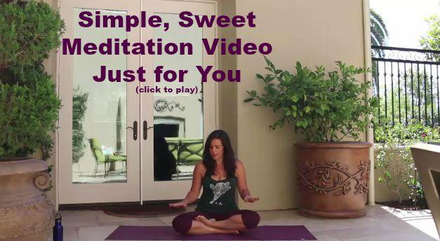 meditation pic california text v2
