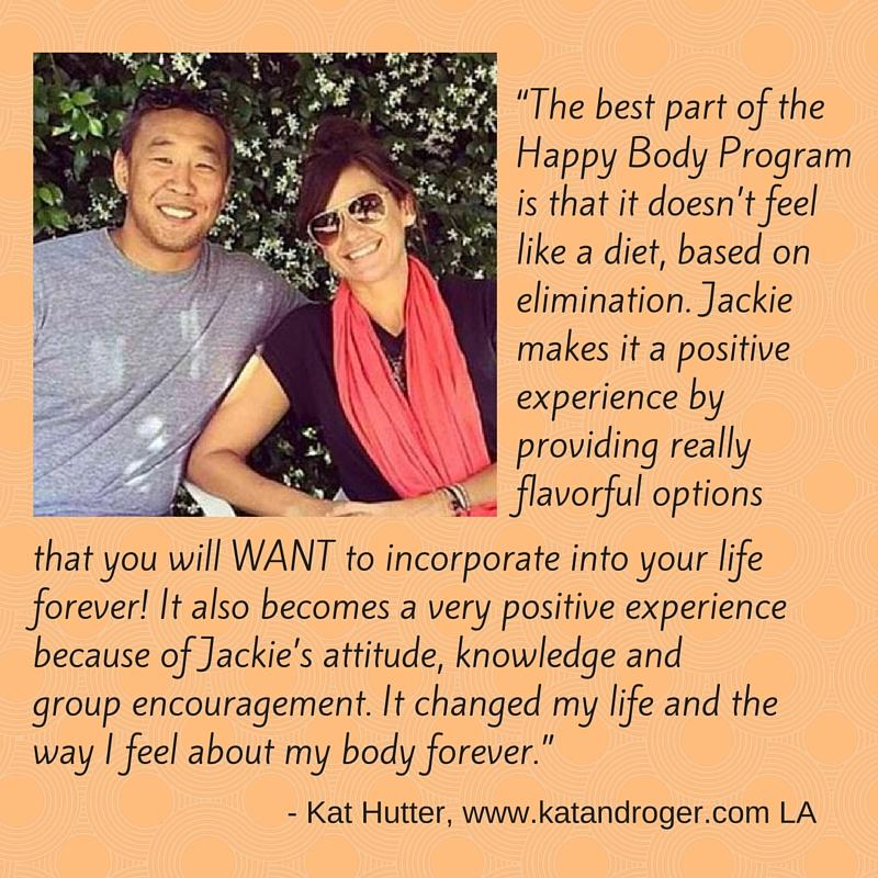 Kat Testimonial HB