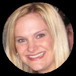 Amanda Dossey Testimonal Pic v2